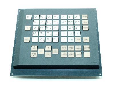 Fanuc A02B-0236-C125