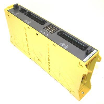 Fanuc A02B-0309-C001