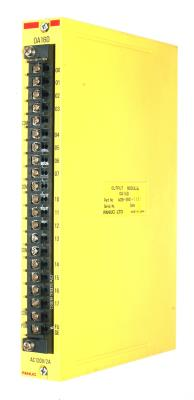 Fanuc A03B-0801-C117