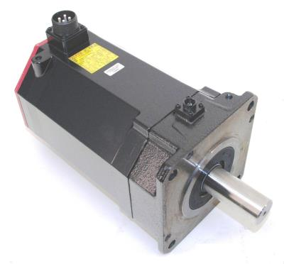 A06B-0246-B400 Fanuc  Fanuc Servo Motors Precision Zone Industrial Electronics Repair Exchange
