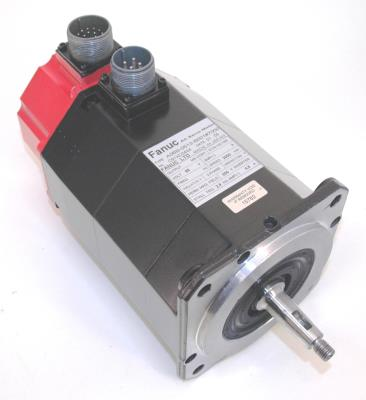 A06B-0513-B001-7000 Fanuc  Fanuc Servo Motors Precision Zone Industrial Electronics Repair Exchange
