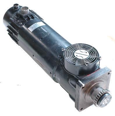 Fanuc A06B-0615-B343