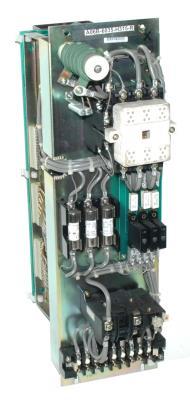 Fanuc A06B-6035-H315