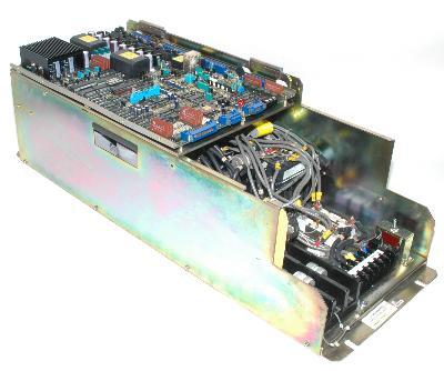 Fanuc A06B-6044-H010