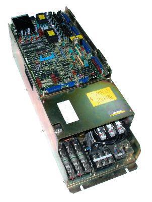 Fanuc A06B-6044-H011