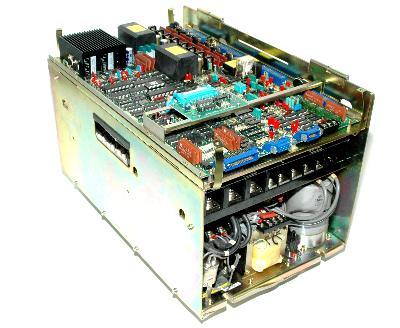 Fanuc A06B-6044-H408