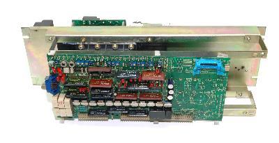 Fanuc A06B-6045-H005-H006 Drives-AC Servo