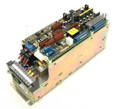 Fanuc A06B-6050-H102