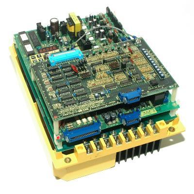 Fanuc A06B-6059-H003