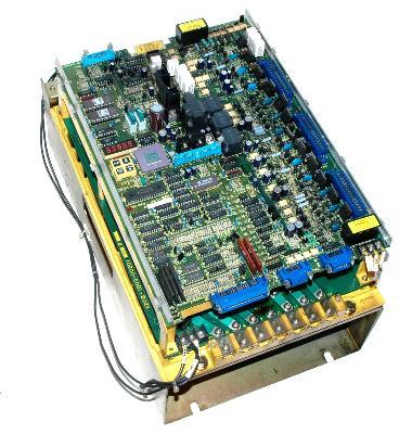 Fanuc A06B-6059-H206