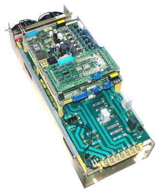 Fanuc A06B-6059-H215