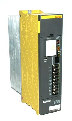 A06B-6073-H144 Fanuc  Fanuc Servo Drives Precision Zone Industrial Electronics Repair Exchange