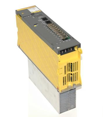 Fanuc A06B-6078-H211-H500-EM