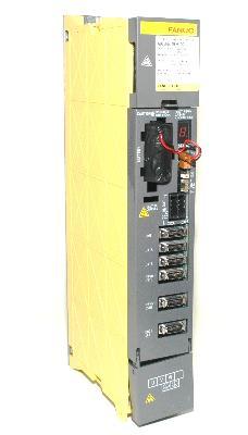 Fanuc A06B-6079-H102