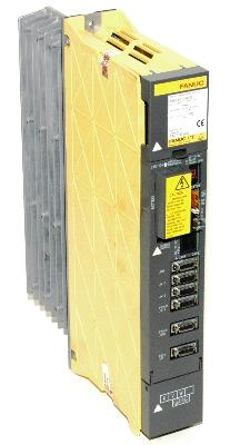 A06B-6079-H103 Fanuc  Fanuc Servo Drives Precision Zone Industrial Electronics Repair Exchange