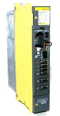 A06B-6079-H105 Fanuc  Fanuc Servo Drives Precision Zone Industrial Electronics Repair Exchange