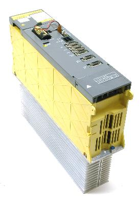 A06B-6079-H106 Fanuc  Fanuc Servo Drives Precision Zone Industrial Electronics Repair Exchange