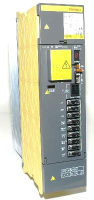 A06B-6079-H208 Fanuc  Fanuc Servo Drives Precision Zone Industrial Electronics Repair Exchange