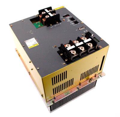 Fanuc A06B-6087-H145