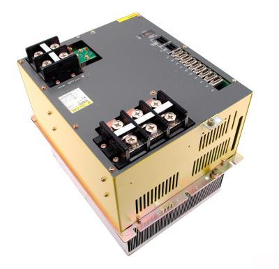 Fanuc A06B-6088-H245-H500