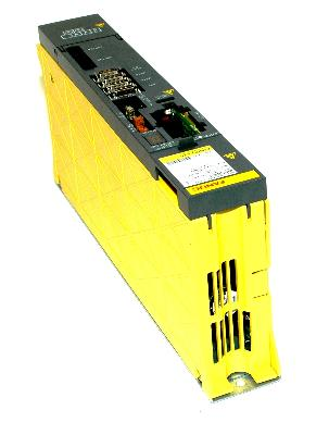 A06B-6096-H101 Fanuc  Fanuc Servo Drives Precision Zone Industrial Electronics Repair Exchange