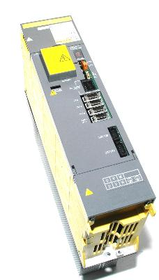 A06B-6096-H106 Fanuc  Fanuc Servo Drives Precision Zone Industrial Electronics Repair Exchange