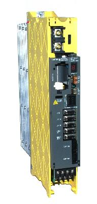 A06B-6096-H204 Fanuc  Fanuc Servo Drives Precision Zone Industrial Electronics Repair Exchange