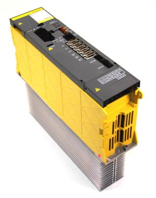 A06B-6096-H307 Fanuc  Fanuc Servo Drives Precision Zone Industrial Electronics Repair Exchange
