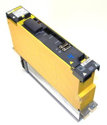 A06B-6114-H106 Fanuc  Fanuc Servo Drives Precision Zone Industrial Electronics Repair Exchange