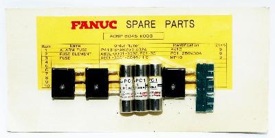 Fanuc A06P-6045-K003