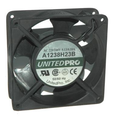 UnitedPro, Inc A1238H23B image
