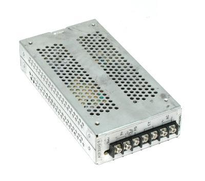 Toko Inc A12F250H2-B