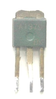 Philips Semiconductors A1379
