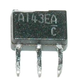 Panasonic A143EA