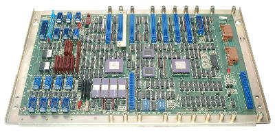 Fanuc A16B-1010-0050