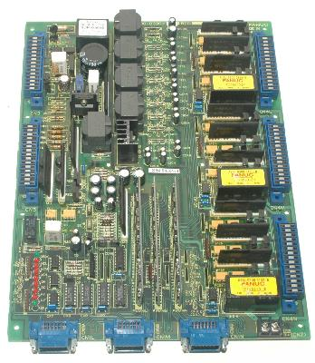 Fanuc A16B-1100-0330-01A