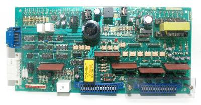 Fanuc A16B-1200-0670-03A