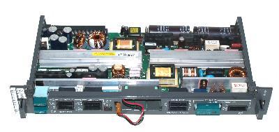 Fanuc A16B-1212-0871-07A