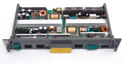 Fanuc A16B-1212-0871-08B
