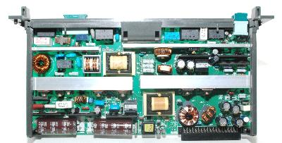 Fanuc A16B-1212-0871-16C