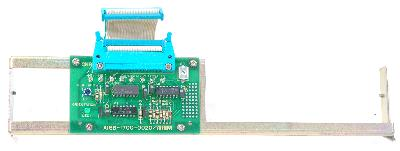 Fanuc A16B-1700-0020-01A
