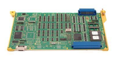 Fanuc A16B-2200-0341