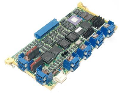 Fanuc A16B-2200-0360-04B