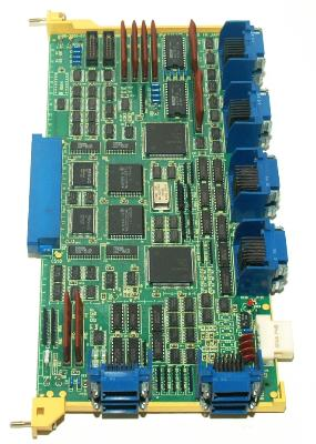 Fanuc A16B-2200-0390-11B