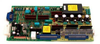 Fanuc A20B-0009-0320-14D
