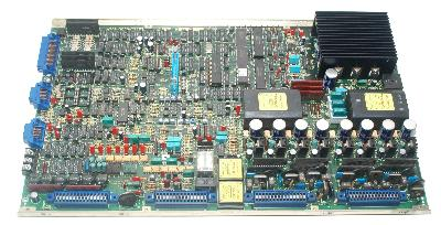 Fanuc A20B-0009-0531