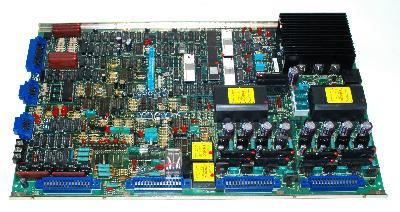 Fanuc A20B-0009-0534-14F