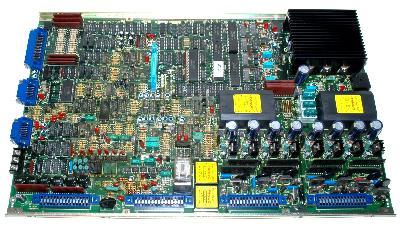 Fanuc A20B-0009-0538