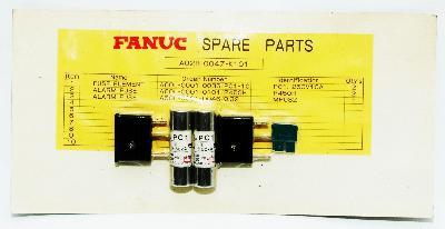 Fanuc A20B-0047-K101