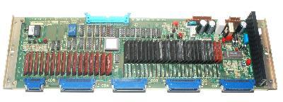 Fanuc A20B-1000-0940-04B